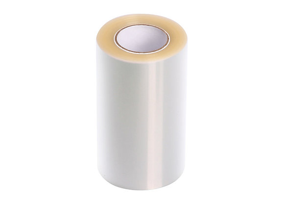 Acetate roll  (special order)