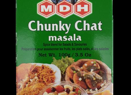Chat Masala MDH
