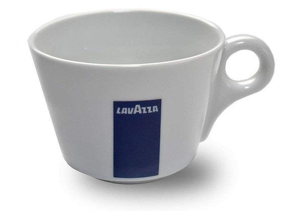 Cappuccino Cups LAVAZZA
