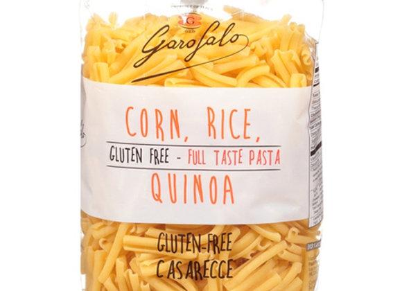 Gluten Free Pasta CASARESSE