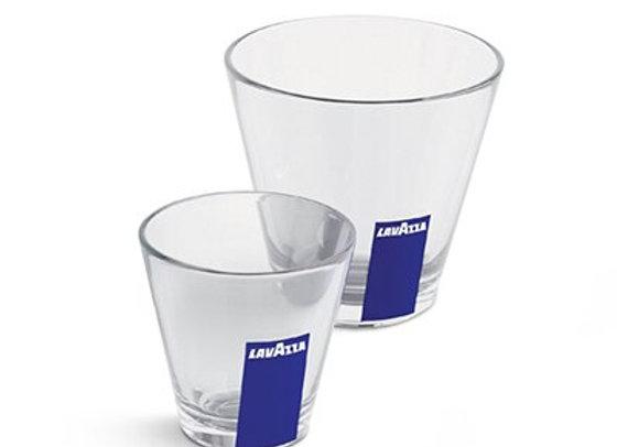 TUMBLER GLASS - 8oz