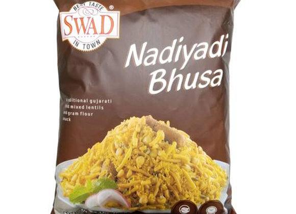 Snack Mix Nadiyadi SWAD
