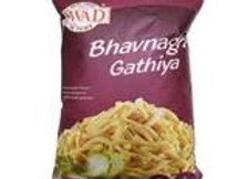 Snack Gathiya Bhavnagr SWAD