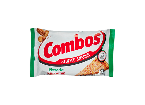 Combos Pizzeria 1.80oz