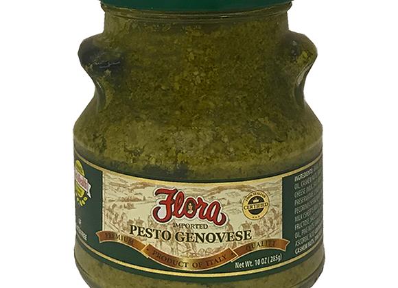 Genovese Alla Pesto FLORA  - Gluten Free