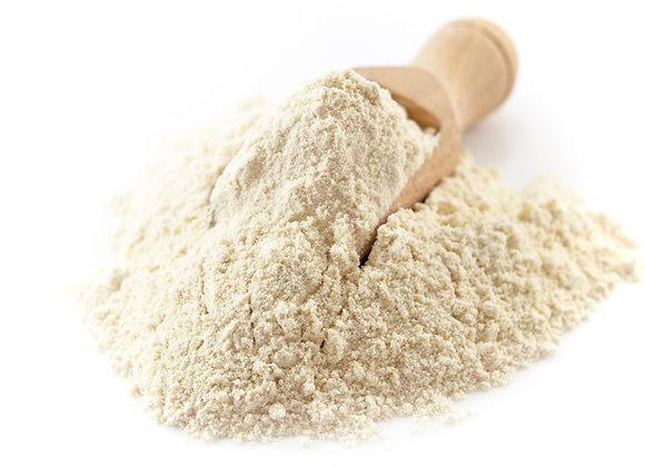 Quinoa flour BOB'S RED MILL (special order)