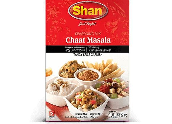 Chat Masala - Kosher