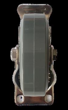 GLA 412 BPE G INOX