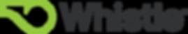5d2fd493e88321a77810f146_whistle-logo-gr