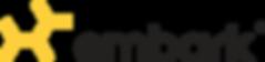 embark-logo_360x.png