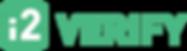 i2verify-logo-2019.png