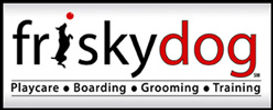 friskydogdaycare_logo2.jpg
