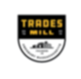 Trades-Mill-Gold-logo-TRANS.png
