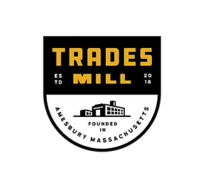 Trades-Mill-Gold-logo-TRANS.png