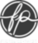 FlorencePaige_Logo.png