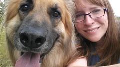 me and simba.jpg