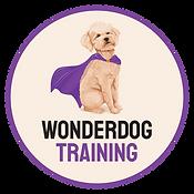HofH Wonderdog Training Logo_Round_FINAL_RGBTransparentBkg.png