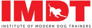 IMDT logo for coloured backgrounds copy.