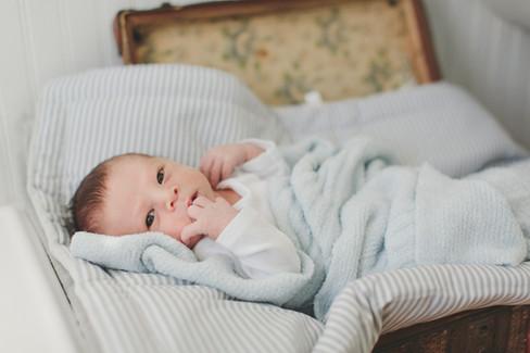 Baby Josh.jpg