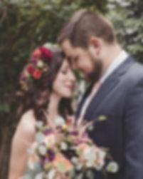 Hailey Rae Photography, destination wedding, virginia, ring photo, now serving McHenry, Deep Creek Lake, Woodbine, Westminster, Columbia, Maryland