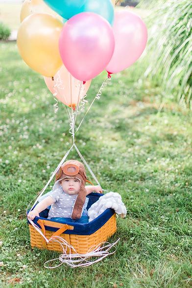 Balloon Basket-4.jpg