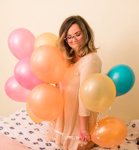 Balloon Bedroom-2.jpg