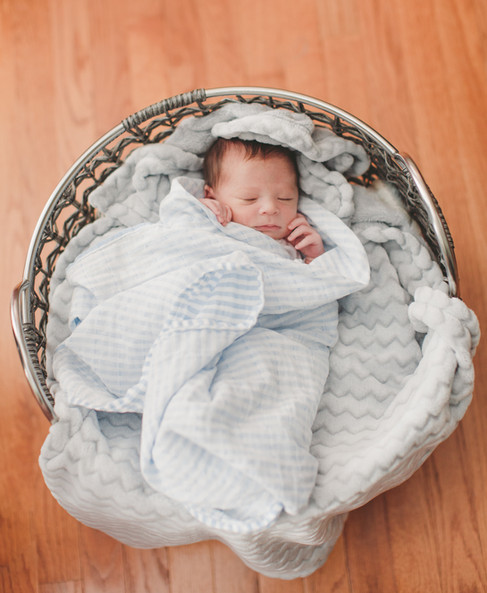 Baby Josh-3.jpg