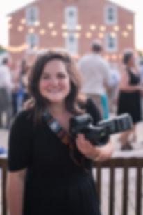 Hailey Rae | East Coast Photographer, destination photographer, find love, find your story
