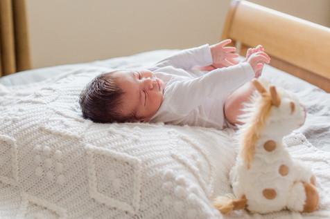 Baby Zayn.jpg