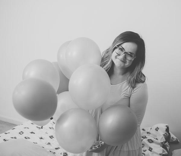 Balloon Bedroom.jpg
