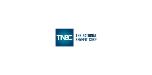 TNBC Logo