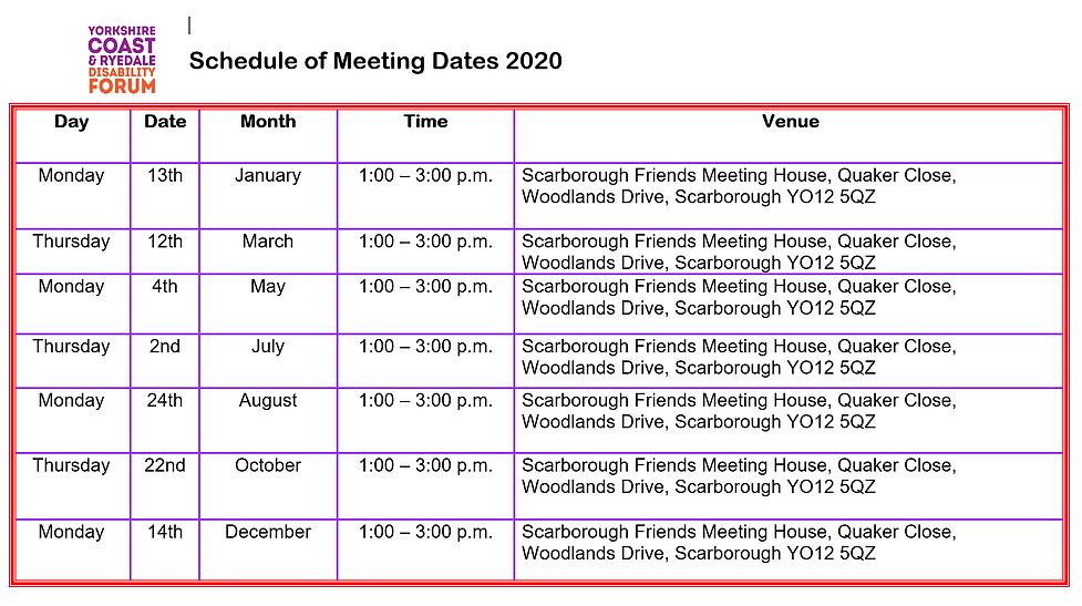 yrdf meeting schedule 2020.png