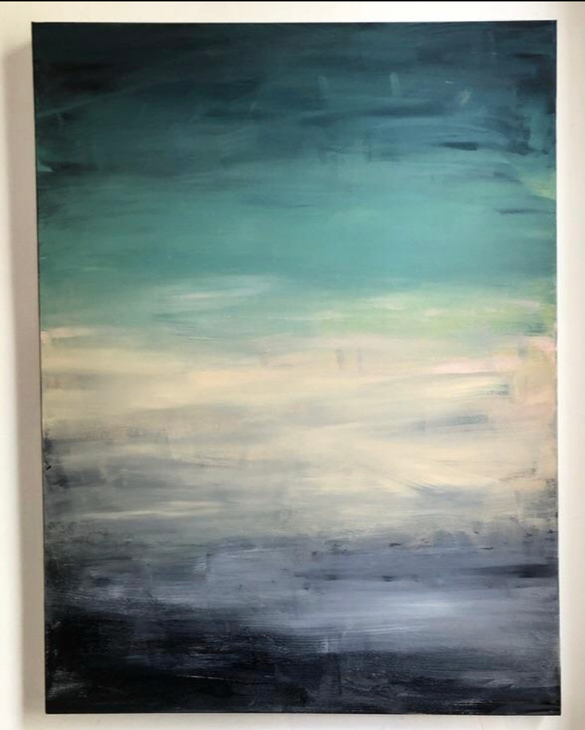 Untitled    $2250