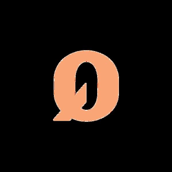 white Q_LOGO.png