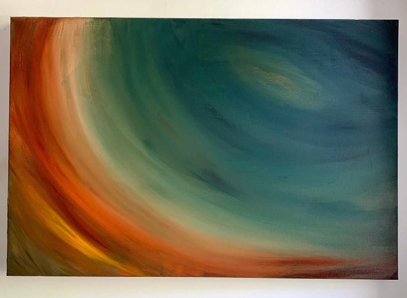 Nebula 2   $1250