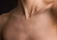 ULTHERA for Décolletage area