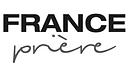 logo-francepriere.png