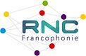 logo_rnc_francophonie_200.png