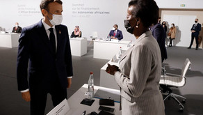En Afrique, quelle francophonie au XXIᵉ siècle ?