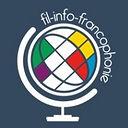 logo-fif-256.jpg