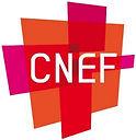 Conseil National des Evangéliques de France