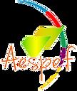 Association des Etablissements Scolaires Protestants Evangéliques Francophones