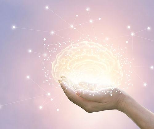 Christine-Rizzoni-active les ressources du cerveau grâce à l'hypnose
