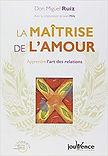 la-maitrise-de-l-amour-christine-rizzoni-hypnose-coaching78.jpg