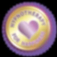 hypnose-versailles-78000-christine-rizzoni
