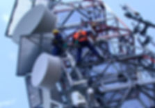 cell-tower-site-commissioning.jpg