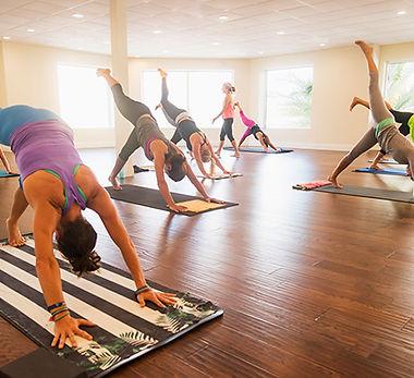 Yoga for Fitness v2.jpg