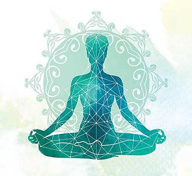 Meditation_Practice.jpg
