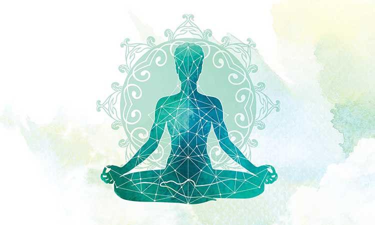 Morning Meditation (zoom only)