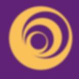 Logo_für_Homepage.PNG